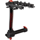 Yakima Fullswing Hitch Rack