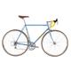 Masi Gran Crit Road Bike 2016
