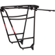 Salsa Wanderlust HD Rear Rack Black, Steel, 26