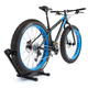 Feedback Fatt Rakk Fat Bike Storage Rack