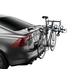 Thule 9010XT Archway 3 Bike Rack