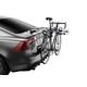 Thule 9009XT Archway 2 Bike Rack