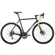 Masi CXGR Supremo Cyclocross Bike