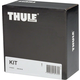 Thule Traverse Fit Kit 1400-1499