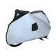 Topeak Mountain Bike Cover