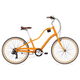 Momentum Park Bike 2016