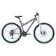 Diamondback Lux Sport Bike 2016