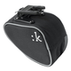 Fizik Klik Saddle Bag