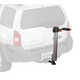 Yakima Highlite 2 Hitch Rack 2015