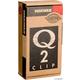 Yakima Q83 Clip Kit