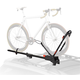 Yakima Frontloader Bike Carrier