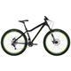 Diamondback Mason Bike 2016