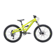 Diamondback Splinter 24 Bike 2016