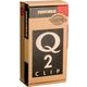 Yakima Q-Clips Q, 34