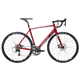 Diamondback Century 1 Road Bike 2016