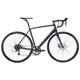 Diamondback Century Road Bike 2016