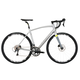 Diamondback Airen 2 Road Bike 2016