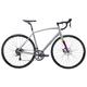 Diamondback Airen Road Bike 2016