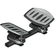 Thule Top Deck Kayak Saddles