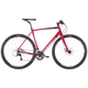 Diamondback Haanjo Bike 2016