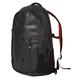 Castelli Backpack
