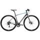 Diamondback Haanjenn Bike 2016