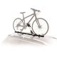 Thule 599XTR Big Mouth Bike Carrier