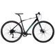 Diamondback Haanjenn Metro Bike 2016