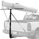Thule 997 Goal Post Crossbar Rack