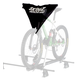 Skinz Mountain Bike Protector