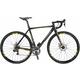 Jamis Nova Pro Di2 Bike 2013
