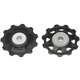 Shimano XTR RD-M980 10SP 2ND Gen Pulleys