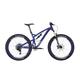Diamondback Catch 2 Bike 2016