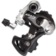 Microshift Arsis Carbon Short 10SP RD