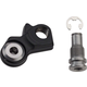 Shimano Rear Derailleur Bracket Axle Kit