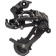 SRAM X0 Type 2.1 10 SPD Rear Derailleur