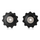 Shimano 105 5800 11 Speed Pulley Set