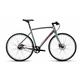 Spot Acme Bike 2016