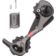 SRAM XX Pulley Cage Assembly
