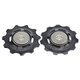 Shimano Dura-Ace 9070 11Speed Pulley Set