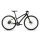 Spot Ajax Open Bike
