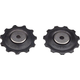 Shimano SLX M663 10 Speed Pulley Set