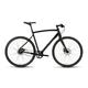 Spot Ajax Bike