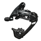 SRAM Force 22 11 Speed Rear Derailleur