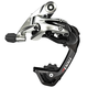 SRAM Red 22 11-SPEED Rear Derailleur