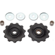 Shimano Alivio M430 9 Speed Pulley Set