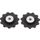 Shimano Tiagra 4601 10 Speed Pulley Set