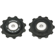 Shimano XT M773 10 Speed Pulley Set V.2