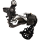 Shimano M820 Saint 10 SP Rear Derailleur