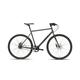 Spot Champa Bike